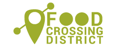 /tecnopolo/download/news/logo foodcrossingdistrict.png